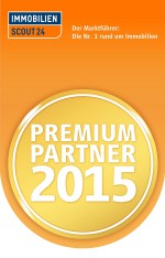 Is24_Premium_Partner
