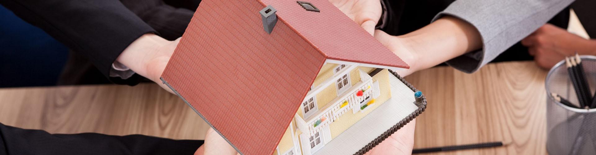 kosten beim immobilienkauf alpenland immobilien. Black Bedroom Furniture Sets. Home Design Ideas